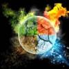Аватар пользователя Smesharik